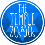 Temple 20s and 30s